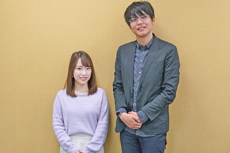 f:id:sakumaga:20200121185052j:plain