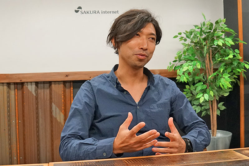 f:id:sakumaga:20200128133057j:plain