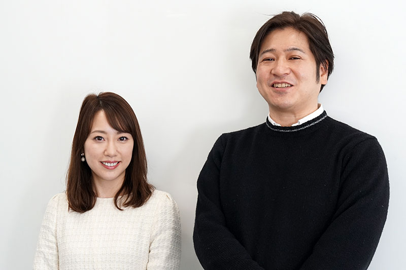 f:id:sakumaga:20200210130903j:plain
