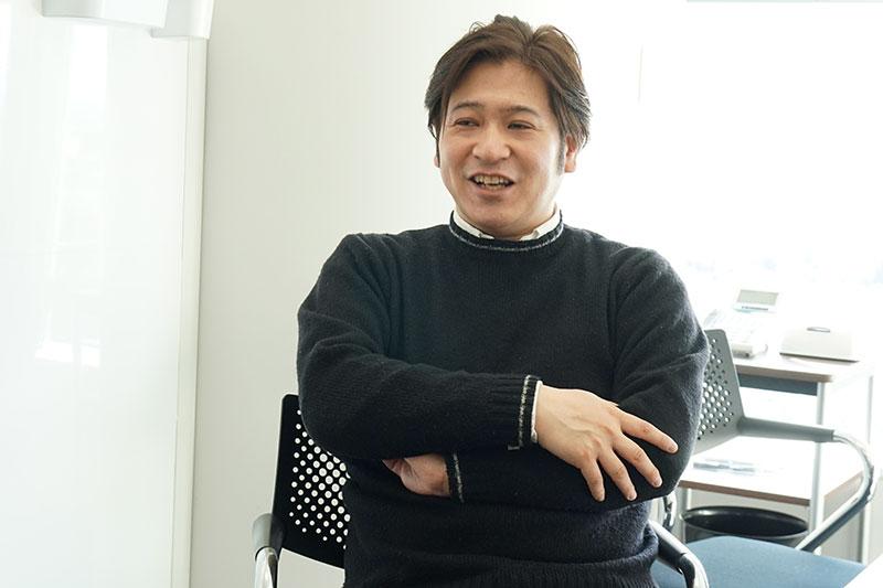 f:id:sakumaga:20200210130936j:plain