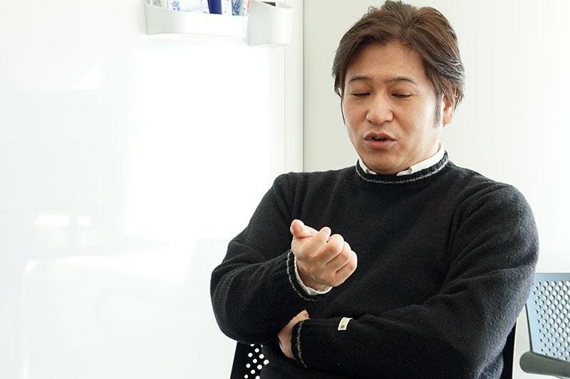 f:id:sakumaga:20200210132120j:plain