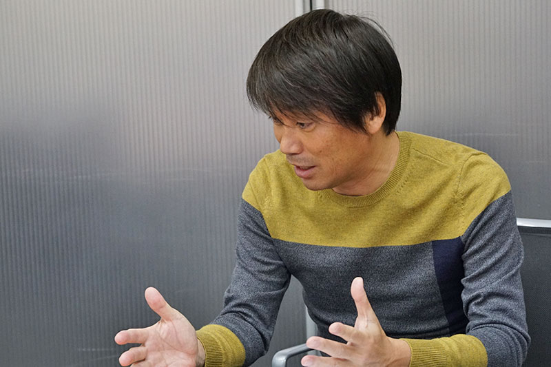 f:id:sakumaga:20200218103010j:plain
