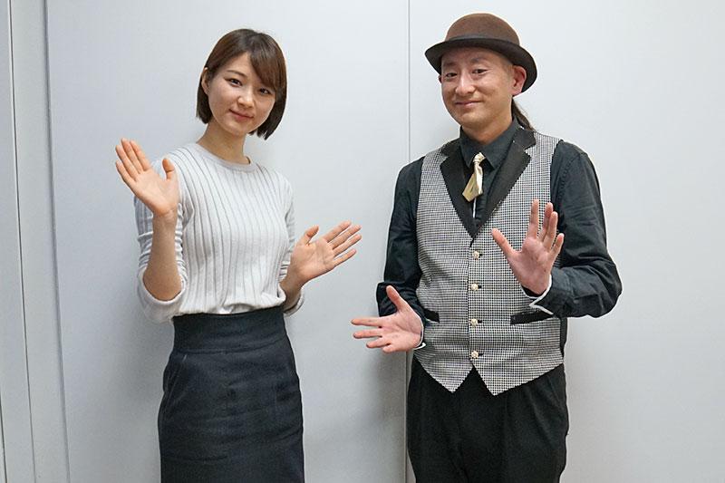 f:id:sakumaga:20200221100706j:plain