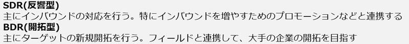 f:id:sakumaga:20200225172138j:plain