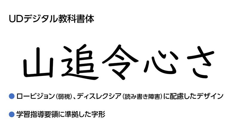 f:id:sakumaga:20200302154904j:plain