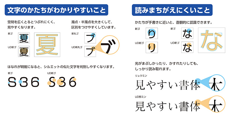 f:id:sakumaga:20200302154906j:plain