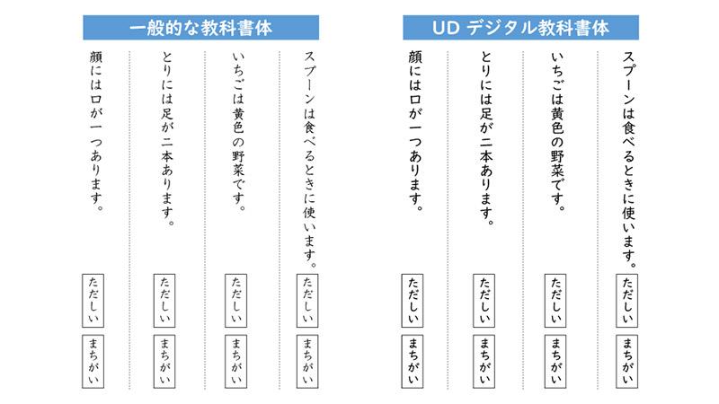 f:id:sakumaga:20200302154952j:plain