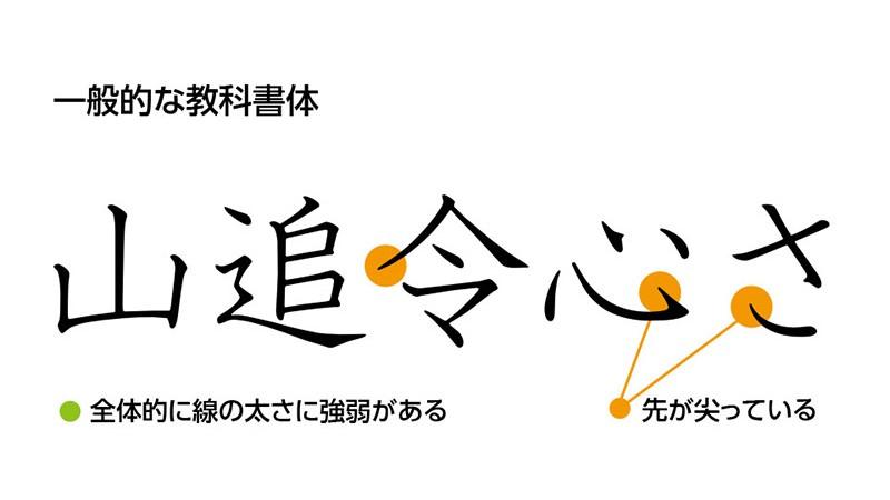 f:id:sakumaga:20200302163523j:plain