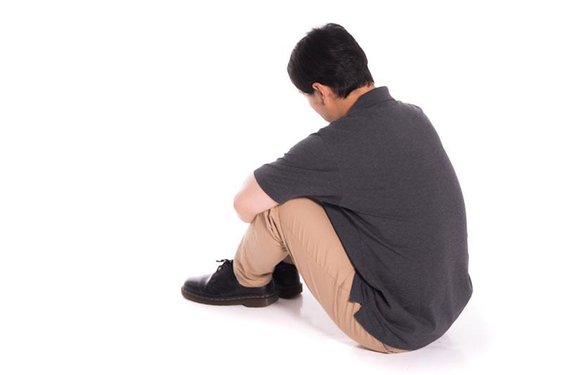「仕事を任せる」で楽になる。「超」五月病で憂鬱になるのを回避する方法