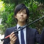 f:id:sakumaga:20200427102912j:plain