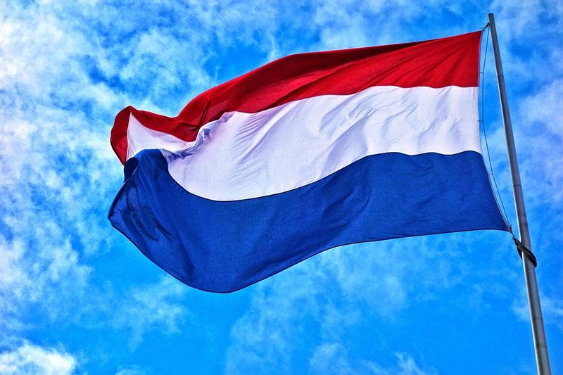 ワークシェアリング オランダの事例