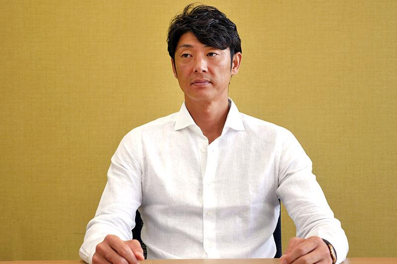 斉藤和巳さんが語るプロ野球選手のセカンドキャリア