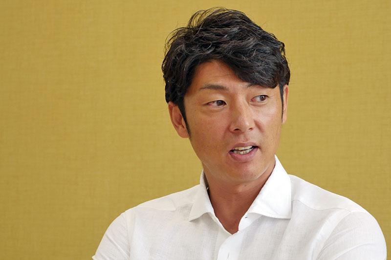 斉藤和巳さんがYouTubeをはじめた理由