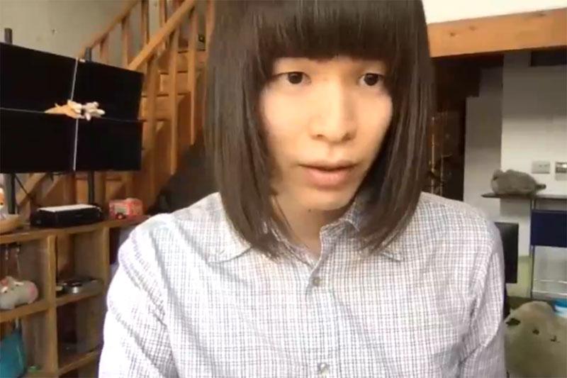 さくらインターネット インキュベーション推進部 山田修司