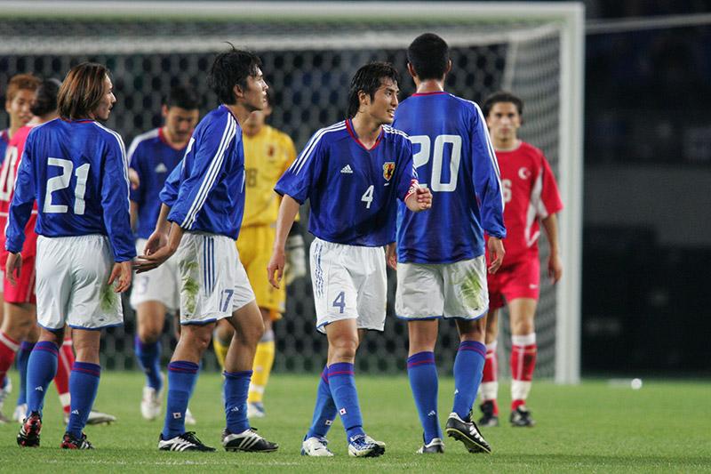 (c)Kenichi Arai