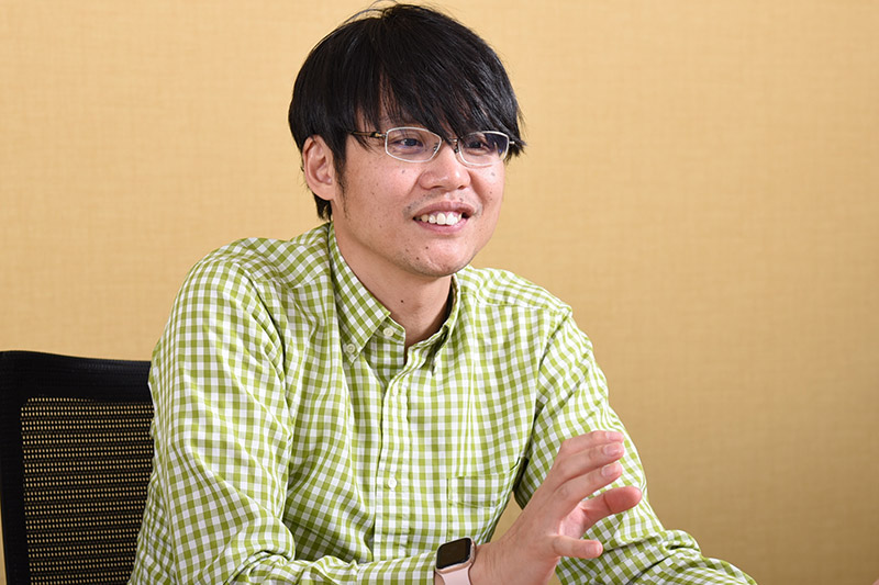 さくらインターネット 代表取締役社長 田中邦裕