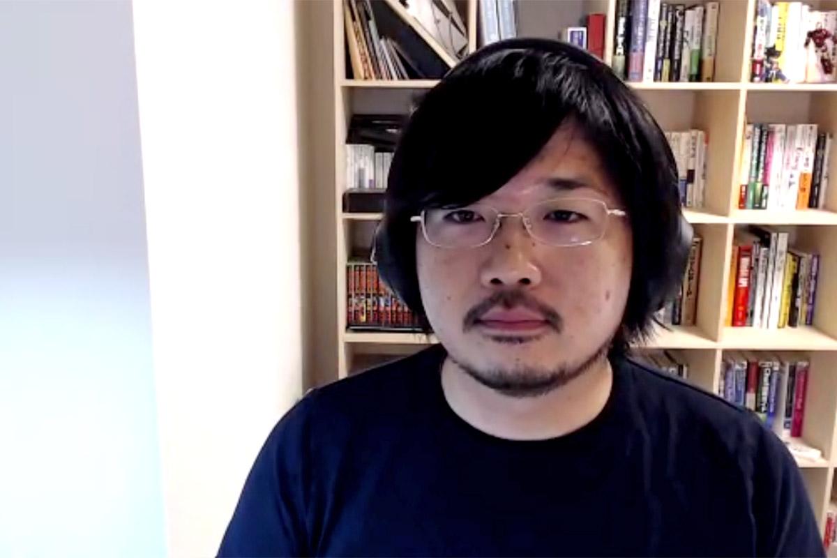 松本亮介(まつもとりー)「エンジニアも非エンジニアも、お互いに尊重し合うことが大切」