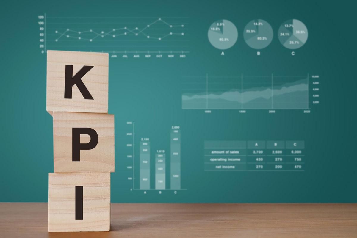 KPIとは? 意味や使い方を具体例をもとにわかりやすく解説