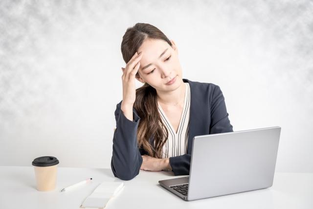 会社員をしながらいつ書いてるの? 副業作家の働き方