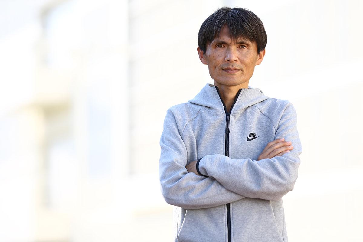 名良橋晃が語る、1998年のワールドカップ