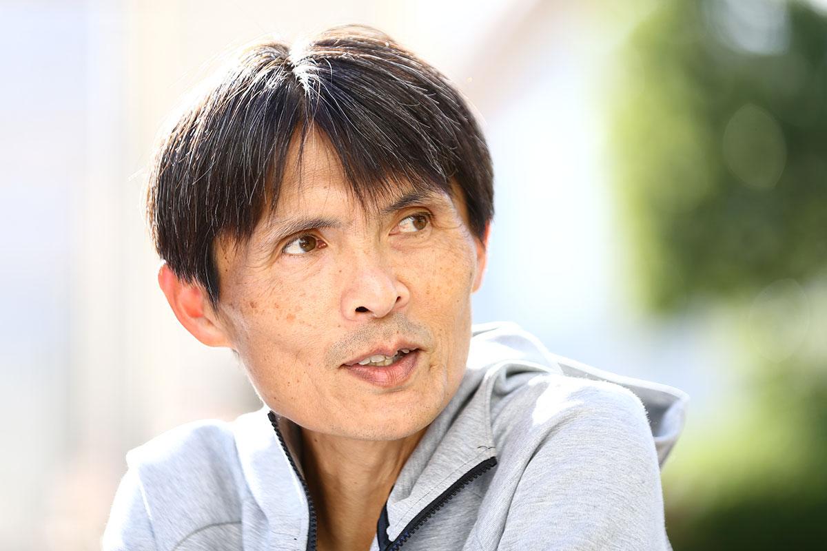 名良橋晃氏が1998年を振り返る