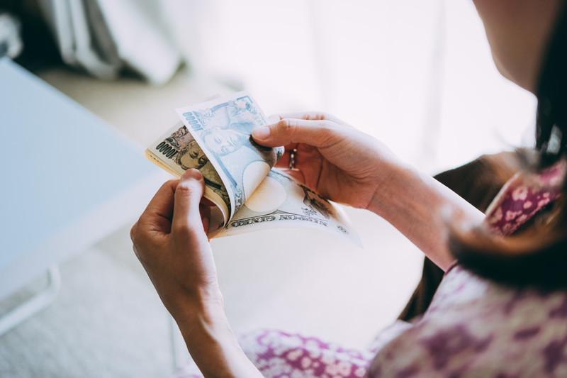 産休・育休中にもらえる一時金や給付って?経験談から解説