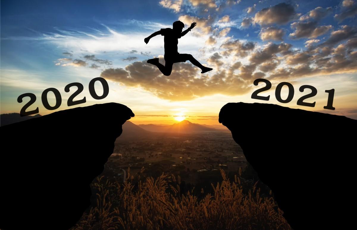 2020年まとめ「これからの時代を、僕たちはどうイキるか」を考える