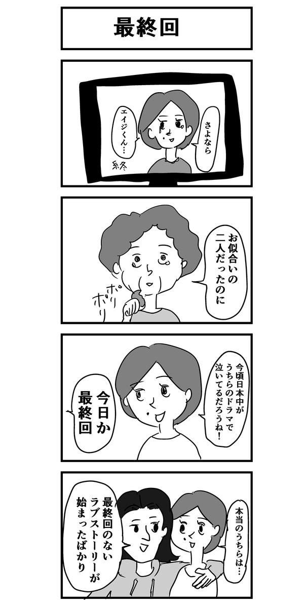 テーマ 最終回③