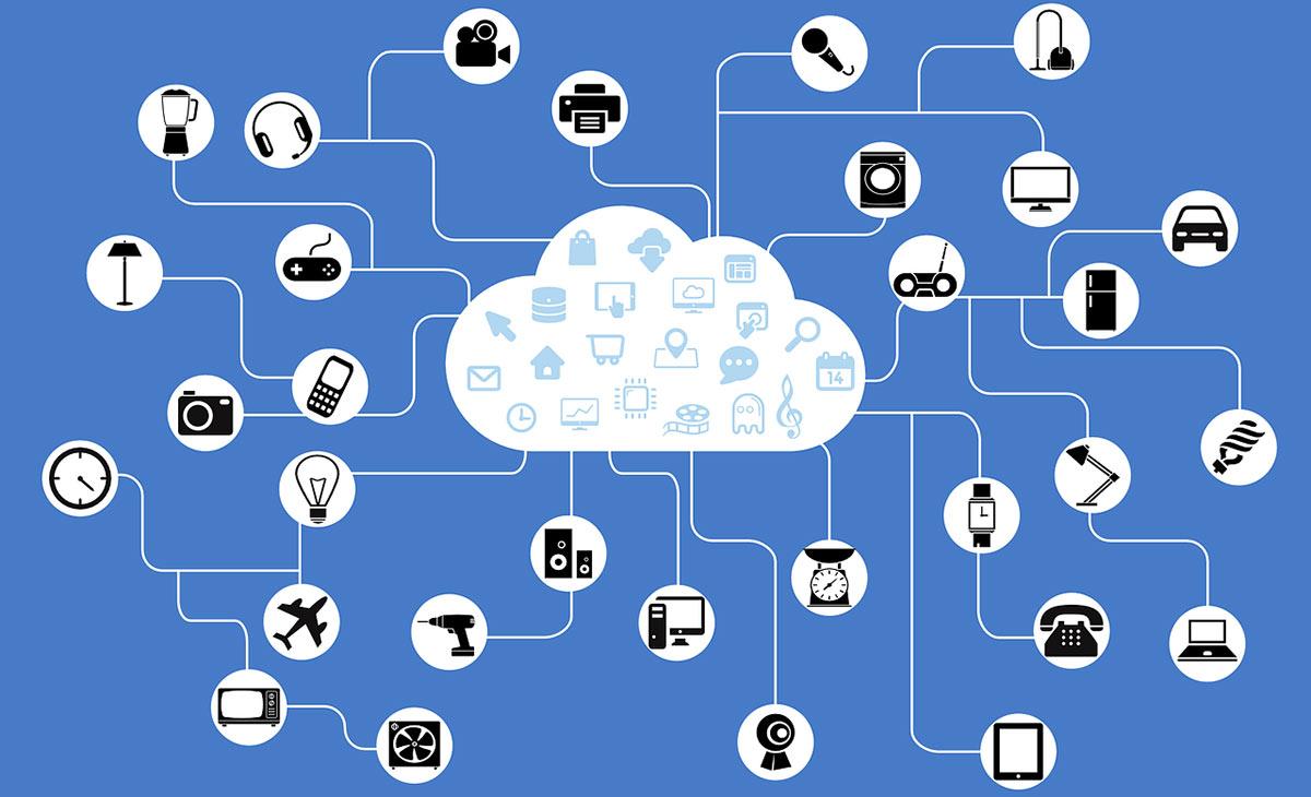 ネットワークエンジニアとは? 仕事内容や必要な資格、求人情報を紹介