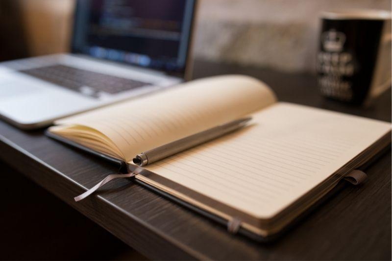 たくさんの人に文章を読んでもらうには? 自分の「型」を見つけよう