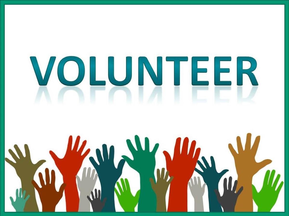 NPO法人に関するよくある誤解③「NPOはみんなボランティア」