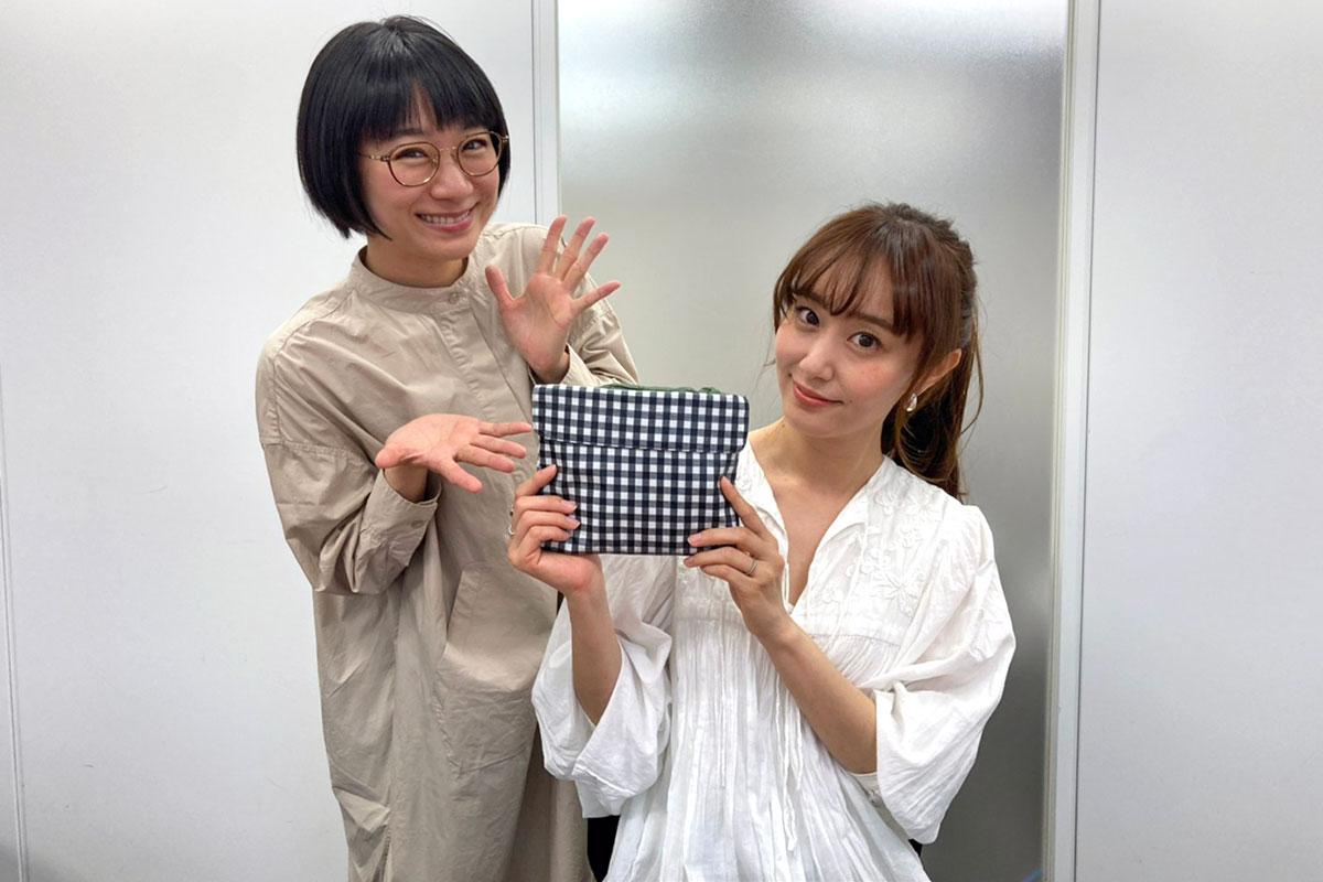 f:id:sakumaga:20210610160200j:plain