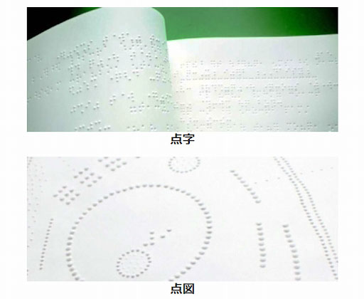 画像引用:国立国会図書館「障害者向け資料の紹介」  https://www.ndl.go.jp/jp/library/supportvisual/geppo201501/article05.html