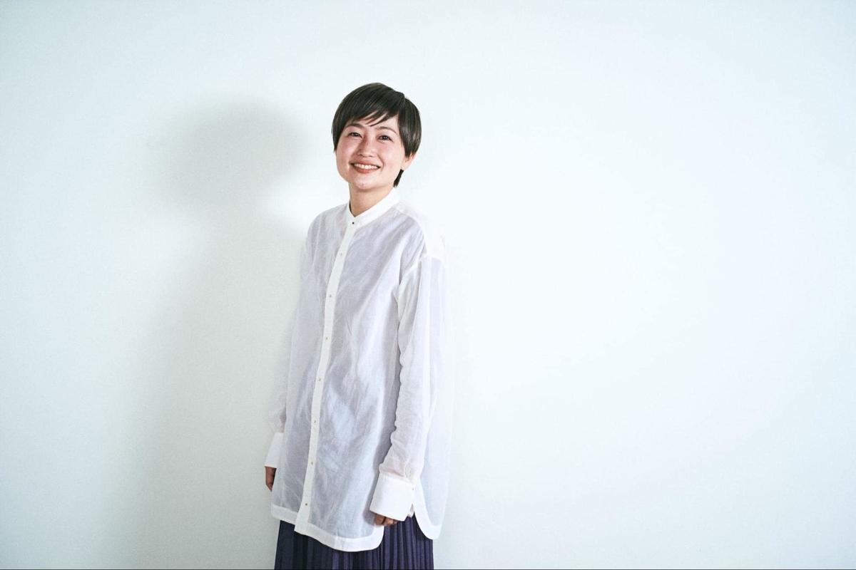 山川咲さんのこれまでの経歴