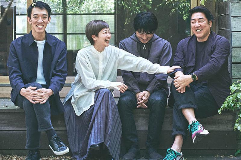 ▲出典:神山まるごと高専(仮称)ホームページ