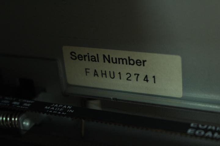 20170509123213