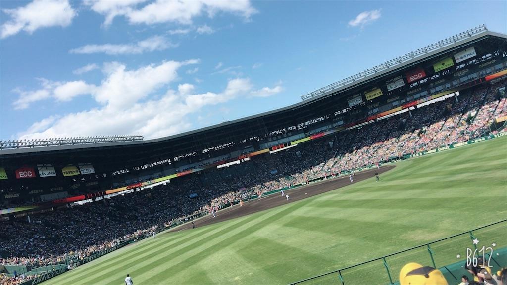 f:id:sakumayuzuki:20170521020942j:image