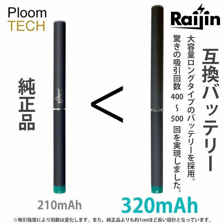 f:id:sakumi3:20180921151043j:plain