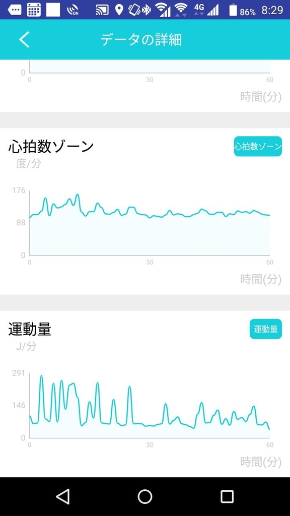 f:id:sakumi3:20181002083142j:plain