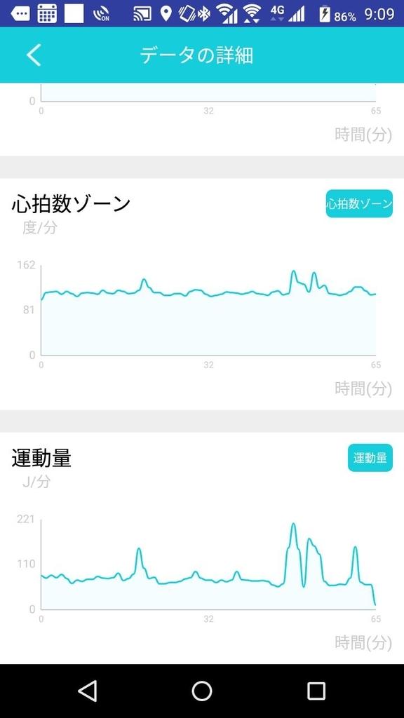 f:id:sakumi3:20181003091239j:plain