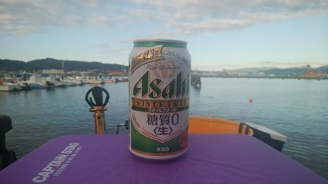 f:id:sakumi3:20190104205342j:image