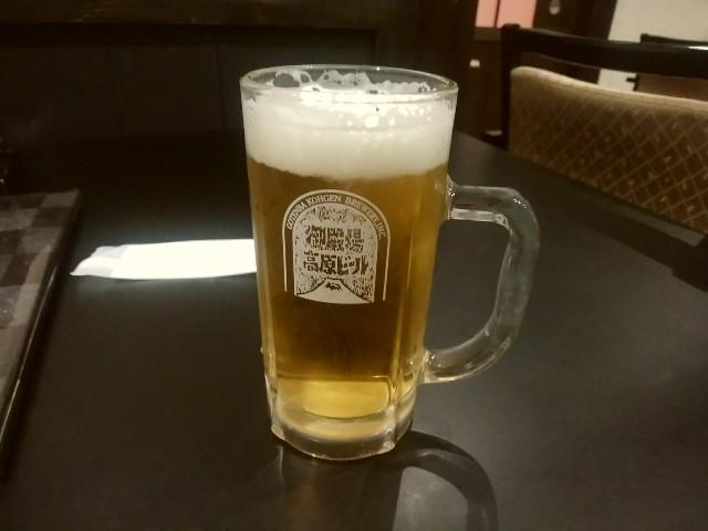 f:id:sakumi3:20190113204652j:image