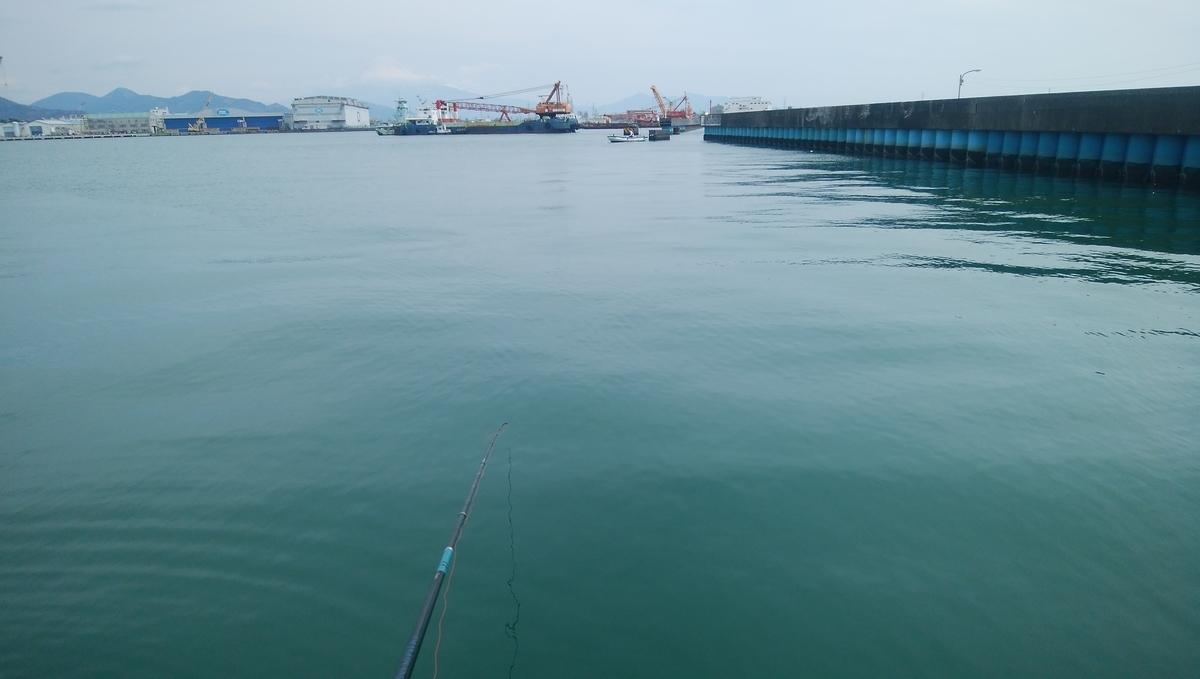 f:id:sakumi3:20190415105115j:plain