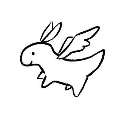 f:id:sakumotosara:20190602150200p:plain