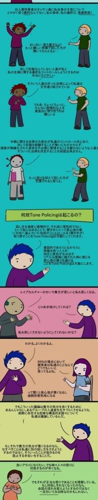 f:id:sakunononononononononono:20170615164603j:plain