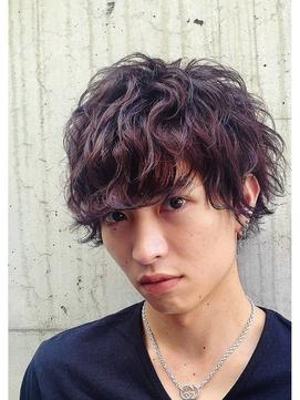 f:id:sakunosuke28:20170312162131j:plain