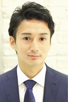 f:id:sakunosuke28:20170312162550j:plain