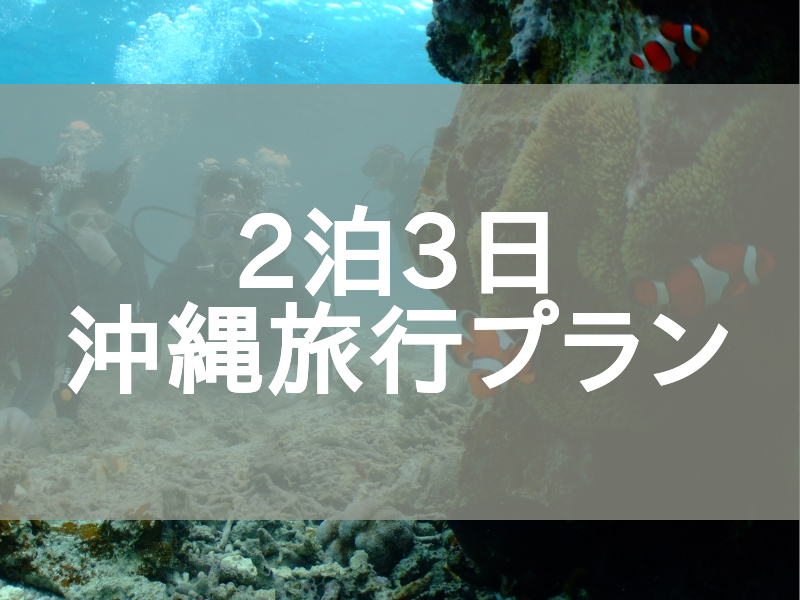 f:id:sakunosuke28:20170328174515p:plain