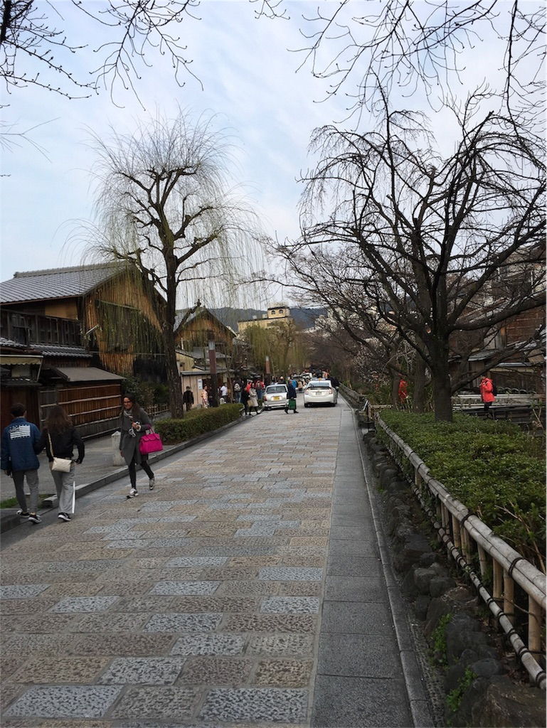 f:id:sakunosuke28:20170329211542j:image