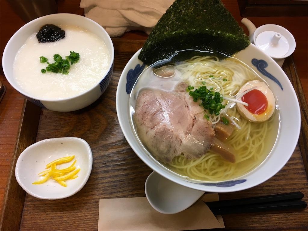 f:id:sakunosuke28:20170329211655j:image